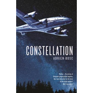 Constellation (BOK)