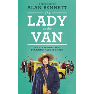 Lady in the Van (BOK)