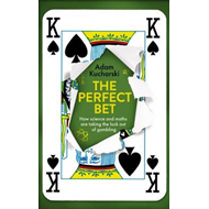 Perfect Bet (BOK)