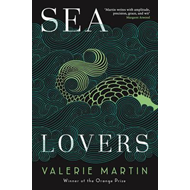 Sea Lovers (BOK)