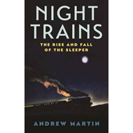 Night Trains (BOK)
