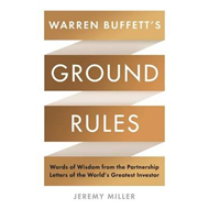 Warren Buffett's Ground Rules (BOK)
