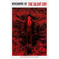 Silent Cry (BOK)