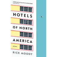 Hotels of North America (BOK)