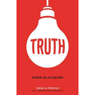 Truth: Ideas in Profile (BOK)
