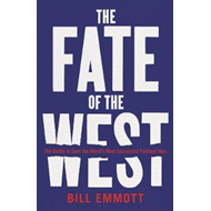 Fate of the West (BOK)