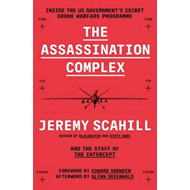 Assassination Complex (BOK)