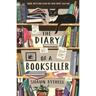 Diary of a Bookseller (BOK)