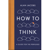 How To Think (BOK)