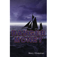 Danger Money (BOK)