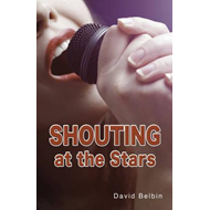 Shouting at the Stars (BOK)