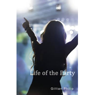 Life of the Party (BOK)