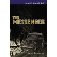 The Messenger (BOK)