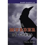 A Murder of Crows (BOK)