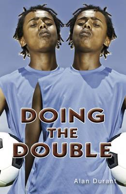 Doing the Double (BOK)