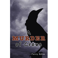 Murder of Crows (BOK)