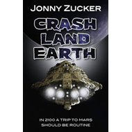Crash Land Earth (BOK)