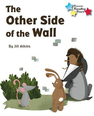 Other Side of the Wall (BOK)