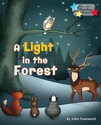 Light in the Forest (BOK)