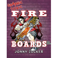 Fire Boards (BOK)