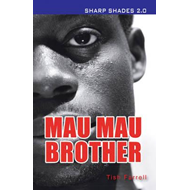 Mau Mau Brother (BOK)