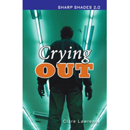 Crying Out (BOK)