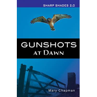 Gunshots at Dawn (BOK)