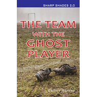 Team with the Ghost Player (BOK)