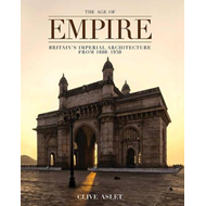 Age of Empire (BOK)