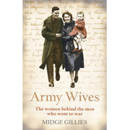 Army Wives (BOK)