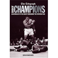 Telegraph Book of Champions (BOK)