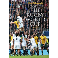 Telegraph Book of the Rugby World Cup (BOK)