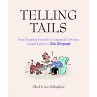 Telling Tails (BOK)