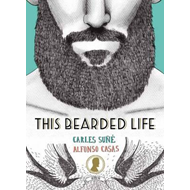This Bearded Life (BOK)