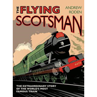 Flying Scotsman (BOK)