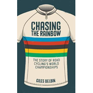 Chasing the Rainbow (BOK)
