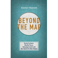 Beyond the Map (BOK)
