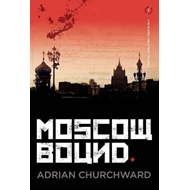 Moscow Bound (BOK)