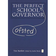 Perfect Ofsted School Governor (BOK)
