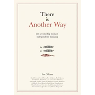 There is Another Way (BOK)