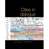 Cities in Dialogue (BOK)