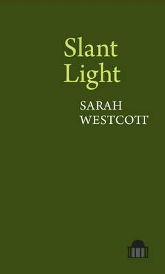 Slant Light (BOK)
