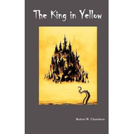 King InYellow (BOK)