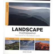 Landscape Photography (BOK)