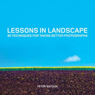 Lessons in Landscape (BOK)