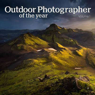 Outdoor Photographer of the Year (BOK)