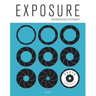 Photo-Graphics: Exposure (BOK)