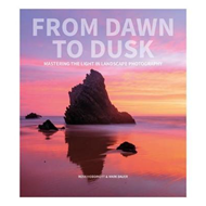 From Dawn to Dusk (BOK)