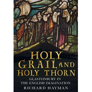 Holy Grail and Holy Thorn (BOK)