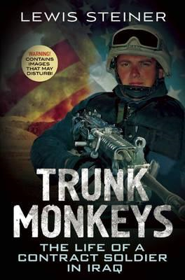 Trunk Monkeys (BOK)
